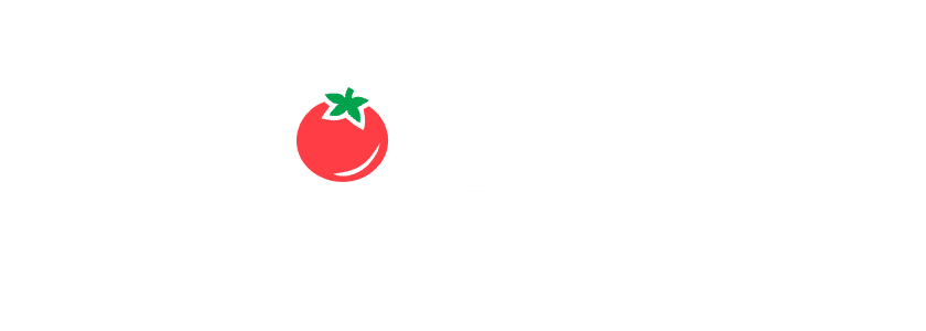 Home Kitchen | Нур-Султан