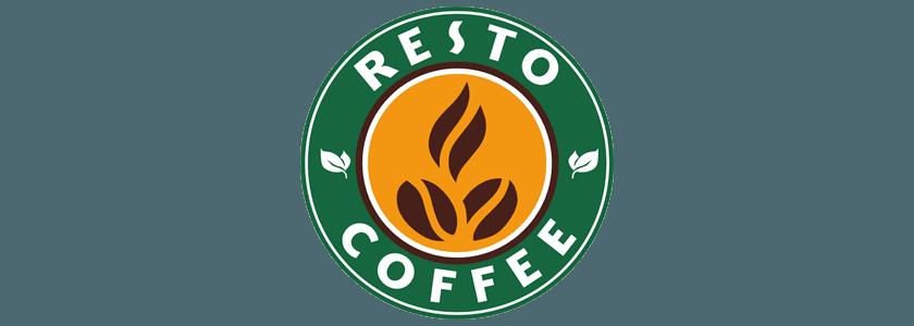 Resto Coffee | Астана