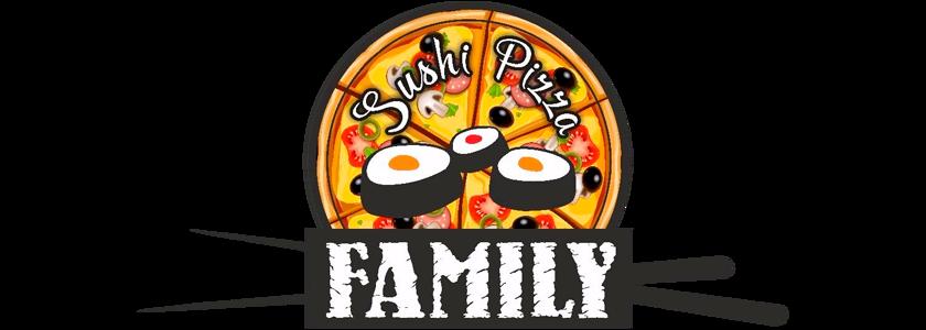 Family | Щучинск